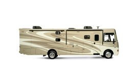 2014 Winnebago Vista 26HE specifications