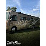2014 Winnebago Vista for sale 300182095