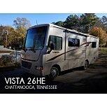2014 Winnebago Vista for sale 300182249