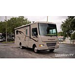 2014 Winnebago Vista for sale 300215514