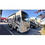 2014 Winnebago Vista for sale 300313457
