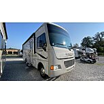 2014 Winnebago Vista for sale 300327783