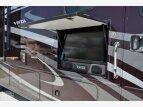 2014 Winnebago Vista for sale 300330169