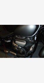 2014 Yamaha Bolt for sale 200545594