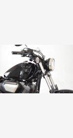 2014 Yamaha Bolt for sale 200623041