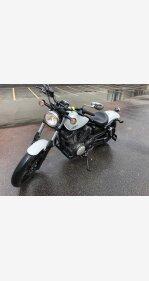 2014 Yamaha Bolt for sale 200650180