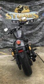 2014 Yamaha Bolt for sale 200651427