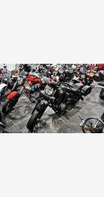 2014 Yamaha Bolt for sale 200672987
