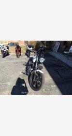 2014 Yamaha Bolt for sale 200698574