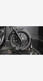 2014 Yamaha Bolt for sale 200826700