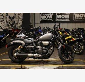 2014 Yamaha Bolt for sale 200842634