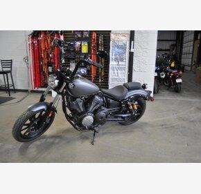 2014 Yamaha Bolt for sale 200852396