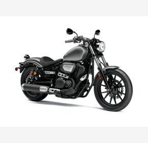 2014 Yamaha Bolt for sale 200858132