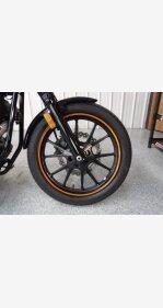 2014 Yamaha Bolt for sale 200874049