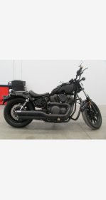2014 Yamaha Bolt for sale 200878347