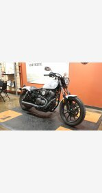 2014 Yamaha Bolt for sale 200915097