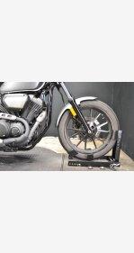 2014 Yamaha Bolt for sale 200958251