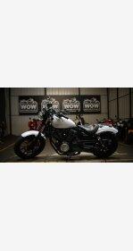 2014 Yamaha Bolt for sale 200969417