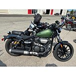 2014 Yamaha Bolt for sale 200976317
