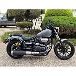 2014 Yamaha Bolt for sale 201067153