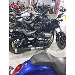 2014 Yamaha Bolt for sale 201096059