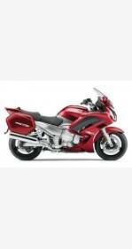 2014 Yamaha FJR1300 for sale 200879748