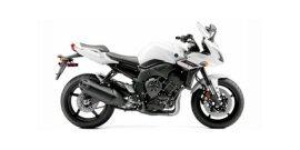 2014 Yamaha FZ-07 1 specifications