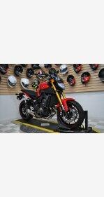 2014 Yamaha FZ-09 for sale 200748453