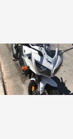 2014 Yamaha FZ1 for sale 200578890