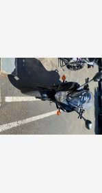 2014 Yamaha FZ6R for sale 200922300