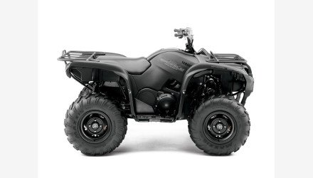 2014 Yamaha Grizzly 700 for sale 200940282