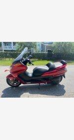 2014 Yamaha Majesty for sale 201069659