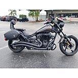 2014 Yamaha Raider for sale 200816765