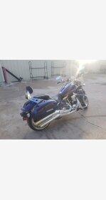 2014 Yamaha Raider for sale 200840651