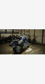 2014 Yamaha Raider for sale 200992456