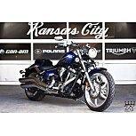 2014 Yamaha Raider for sale 201094550