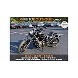 2014 Yamaha Raider for sale 201164107
