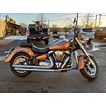 2014 Yamaha Road Star for sale 200685441