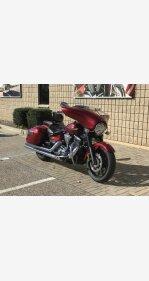 2014 Yamaha Stratoliner for sale 200815139