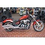 2014 Yamaha Stryker for sale 201028648