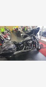 2014 Yamaha V Star 1300 for sale 200653813