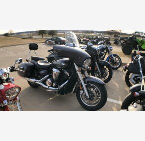 2014 Yamaha V Star 1300 for sale 200694828