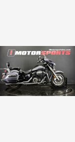 2014 Yamaha V Star 1300 for sale 200788745