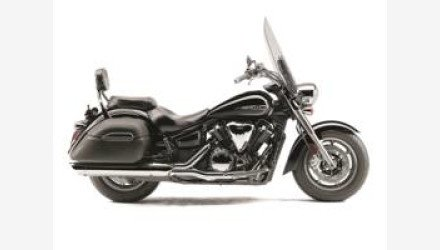 2014 Yamaha V Star 1300 for sale 200796107