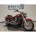 2014 Yamaha V Star 1300 for sale 200874967