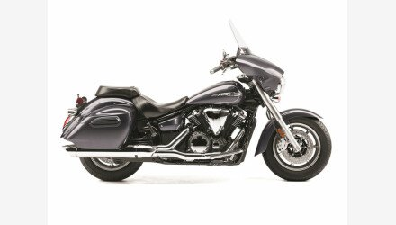 2014 Yamaha V Star 1300 for sale 200902628