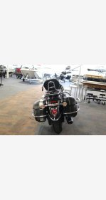 2014 Yamaha V Star 1300 for sale 200934744