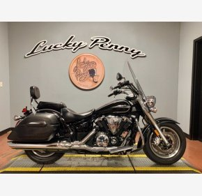 2014 Yamaha V Star 1300 for sale 200958575