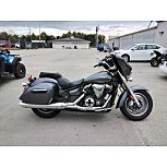 2014 Yamaha V Star 1300 for sale 200982311