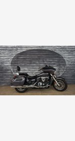 2014 Yamaha V Star 1300 for sale 201039866
